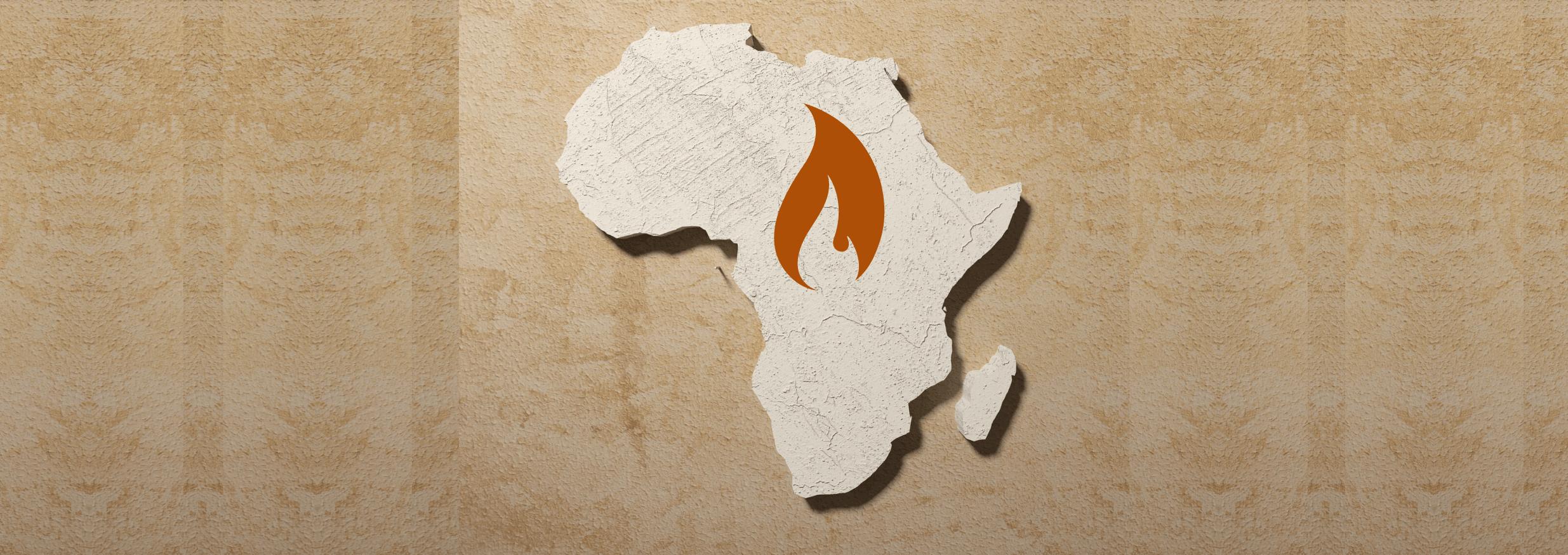 Plateforme d'échanges et de partages sur l'Afrique et la diaspora
