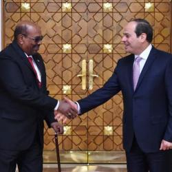 Les Parlements soudanais et égyptien se rencontreront fin octobre pour tenter de relancer le Parlement de la vallée du Nil