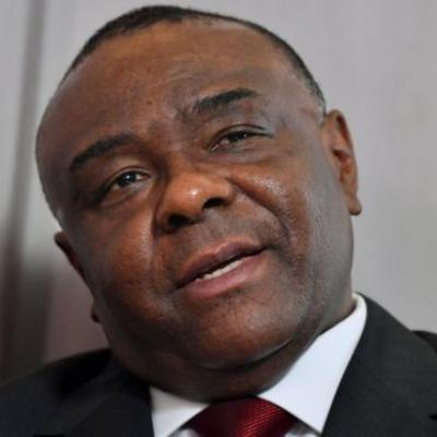 LRDC : Jean-Pierre Bemba condamné à 12 mois de prison par la CPI, condamnation politique?