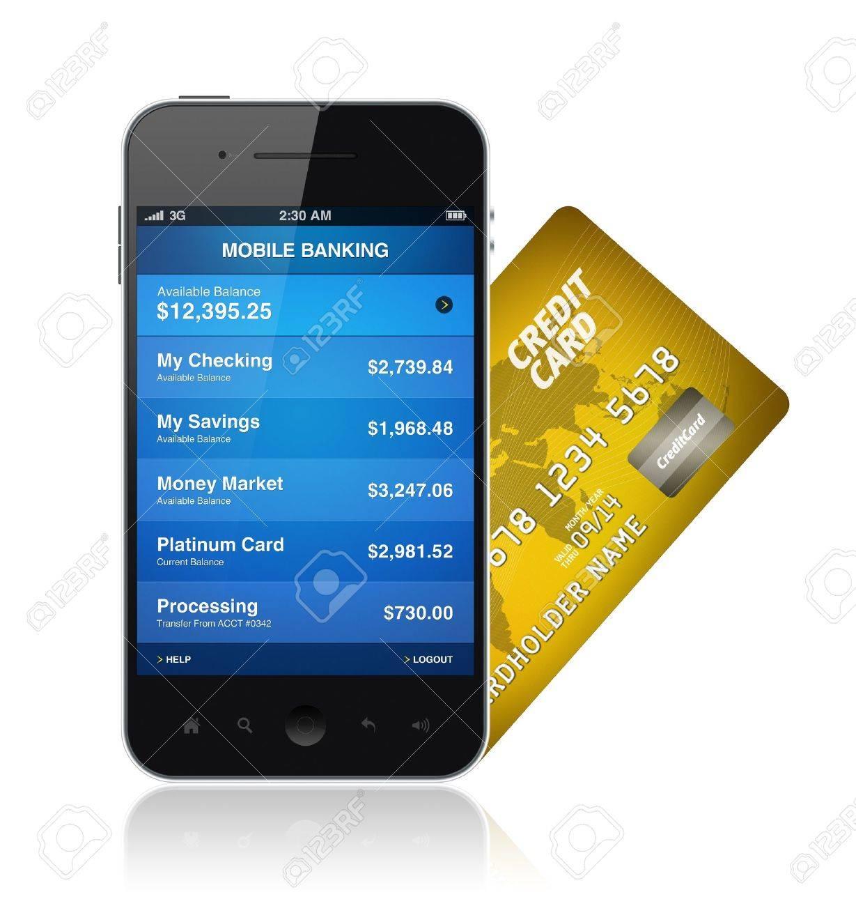 Côte d'Ivoire : des cars banques mobiles pour augmenter le taux de bancarisation