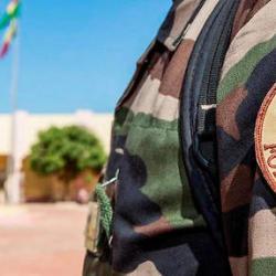 Centrafrique : le G5 appelle à la retenue à l'approche des pourparlers de paix