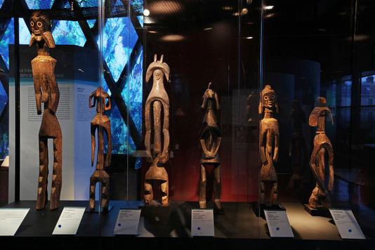 1789980 7 762e vue de l exposition nigeria arts de la b77f0f13a5b0c42085ac80dbb6ccf0ef