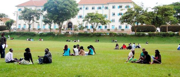 3 universite de makerere ouganda