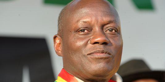 4422391 3 266b jose mario vaz candidat du parti africain 0b9cfc931e2608c29a346320f070b22d