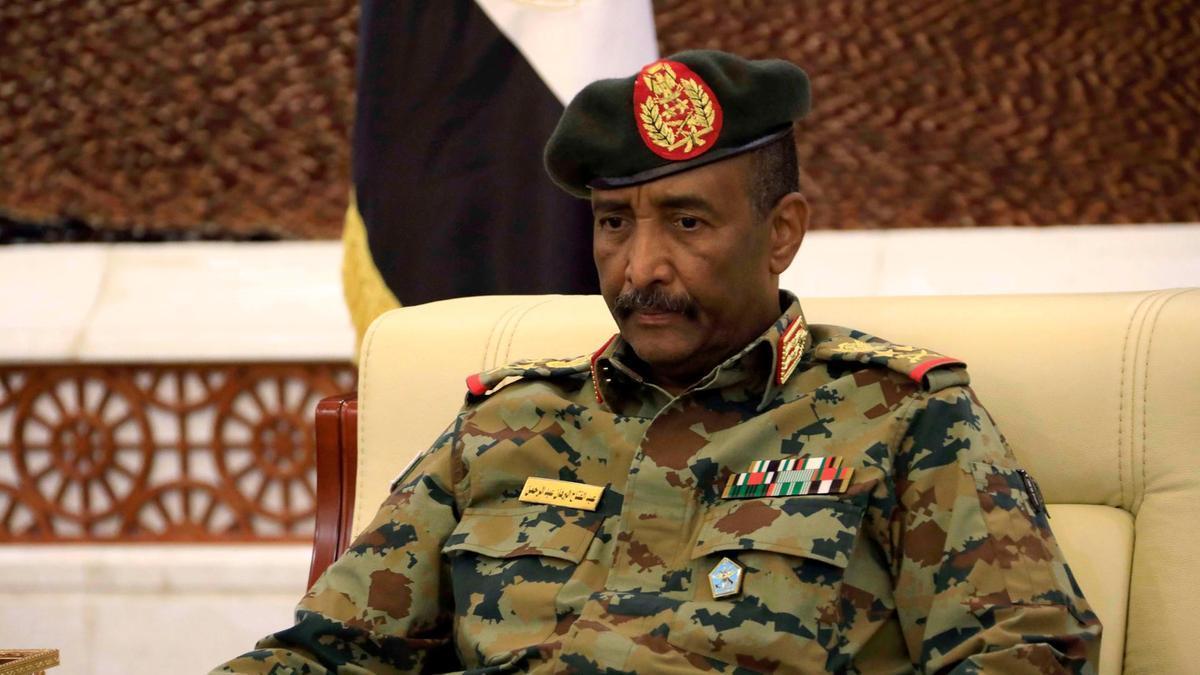 Le Soudan affirme que l'intérêt national est la seule référence pour la négociation sur le barrage du Nil en Ethiopie