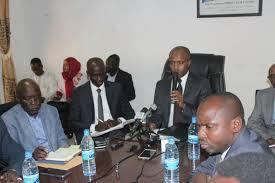 Tchad : le gouvernement tente de mobiliser davantage les recettes fiscales