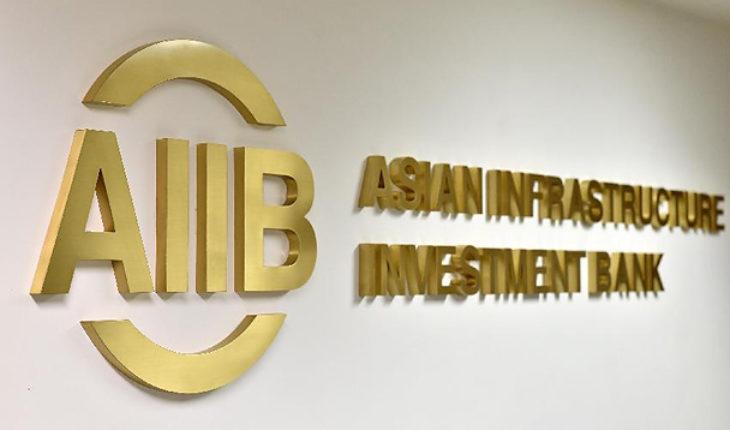 Augmentation du nombre de membres de la BAII en Afrique