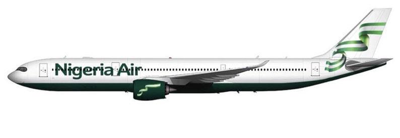 Le Nigeria et l'Inde vont conclure un accord bilatéral relatif au transport aérien