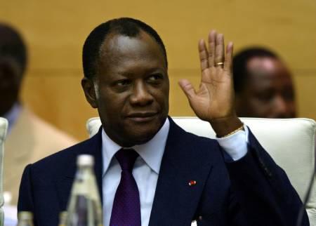 Côte d'Ivoire : la capitale Abidjan reste isolée de l'intérieur du pays pour freiner la propagation du nouveau coronavirus