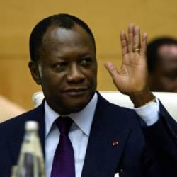 Vers un recul de 4% du taux de croissance dans l'UEMOA en 2020, en raison du COVID-19, selon le président ivoirien