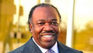 Gabon : importantes nominations dans la chaîne de commandement militaire