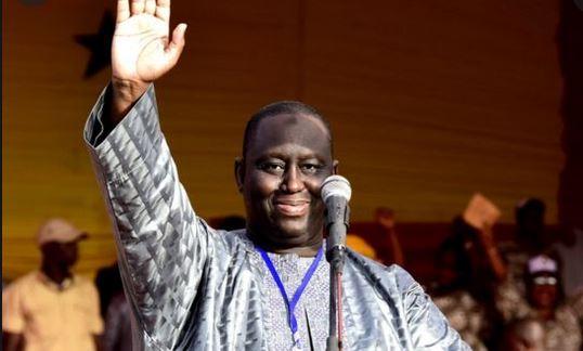 Sénégal : Des personnalités auditionnées sur les allégations de corruption sur l'attribution de contrats pétroliers