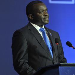 Le Sénégal prolonge la fermeture de ses frontières aériennes jusqu'au 30 juin