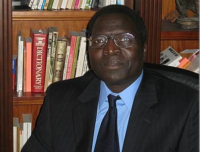 Amadoukone