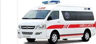 Le gouvernement tchadien remet une centaine d'ambulances à des hôpitaux dans le but de réduire la mortalité infantile et maternelle