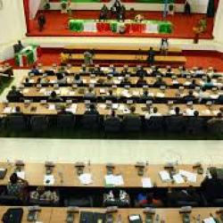 Burundi : l'Assemblée nationale ratifie l'accord de Paris sur le climat