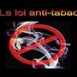 Le Burundi se dotera bientôt d'une loi anti-tabac