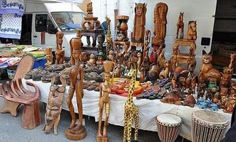 Le Niger incite sa population à consommer les produits artisanaux nationaux