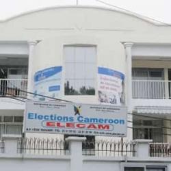 Cameroun : près d'une trentaine de candidatures enregistrées à l'élection présidentielle