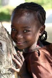 Ethiopie : baisse importante du taux de malnutrition des bébés depuis 2000 (UNICEF)