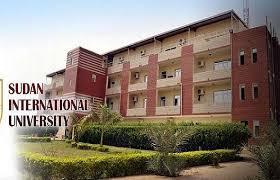 Les universités publiques du Soudan du Sud au bord de la fermeture par manque de fonds