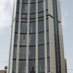Vers une augmentation du capital de la Banque africaine de développement