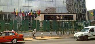 Gabon : une mission de la BAD à Libreville pour évaluer des projet