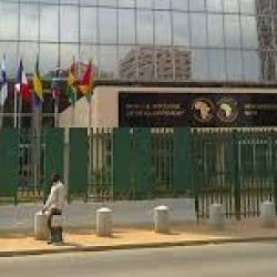 Cameroun : le bureau pour l'Afrique centrale de la BAD désormais à Yaoundé