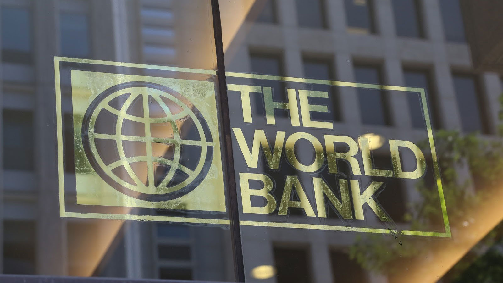 La Banque mondiale s'engage à soutenir le plan de développement du Kenya