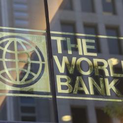 La Côte d'Ivoire éligible à un programme de formation des cadres de la Banque mondiale Read