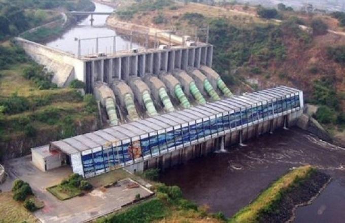Congo : des coupures d'électricité annoncées pendant plus d'un mois