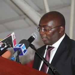 Le Ghana crée une commission qui va enquêter sur les actes de violences commis pendant une élection partielle
