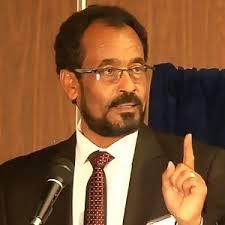 Ethiopie : la Cour suprême suspend la mise en liberté provisoire d'un chef de file de l'opposition Oromo