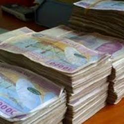 Cameroun : La fuite des capitaux fragilise l'état