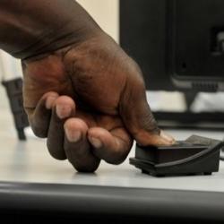 Djibouti met en place un registre national biométrique des personnes physiques