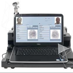 Djibouti s'apprête à devenir le premier pays africain à disposer de documents administratifs entièrement biométriques