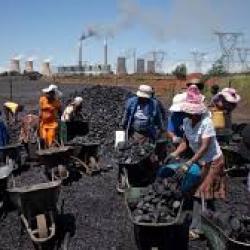 Des écologistes africains cherchent à stimuler la croissance des marchés du carbone