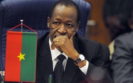 Burkina Faso : les exilés politiques seront recensés et fixés sur les conditions de leur retour (ministre)