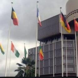 La BOAD accorde un prêt de 33,6 millions de dollars pour un projet routier au Togo