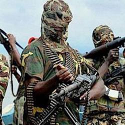 La police nigériane confirme que 4 personnes ont été kidnappées dans la région du Delta