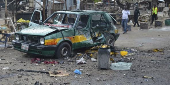 Bombe nigeria 592x296