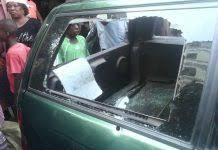 Togo : un braquage au grand marché de Lomé fait 5 morts et 11 blessés