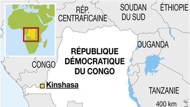 L'Ouganda, la RDC et le Soudan du Sud développeront ensemble des infrastructures routières pour renforcer le commerce