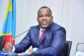 RDC : vers un probable nouveau report des élections prévu cette année