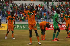Le Burundi abritera en avril la coupe de la CECAFA des moins de 17 ans