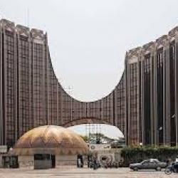 CEDEAO : les acteurs se penchent sur la problématique de l'infrastructure de qualité en Afrique de l'Ouest