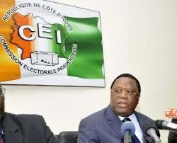 Côte d'Ivoire : la réforme de la CEI divise l'opposition et le pouvoir à un an de la présidentielle