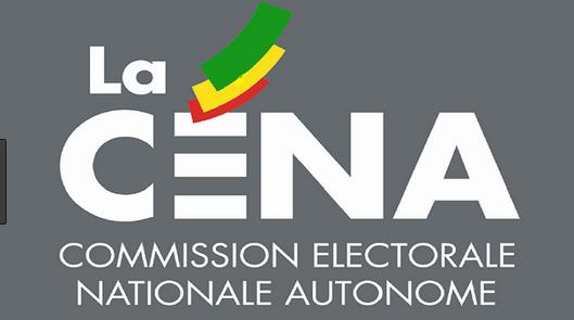Bénin : Le gouvernement appelé à vite décaisser les fonds pour l'organisation des législatives de mars 2019