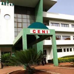Togo : révision exceptionnelle du fichier électoral pour un scrutin présidentiel inclusif