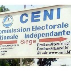 Burkina Faso : plus de 2,3 millions d'électeurs inscrits pour le double scrutin de novembre prochain